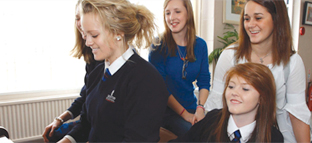 Private Boarding Schools in England