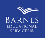 Barnes Educational Services - Study English in England